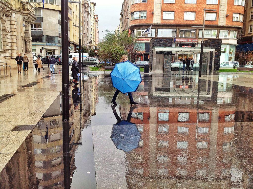 reflejos-santander-ayuntamiento