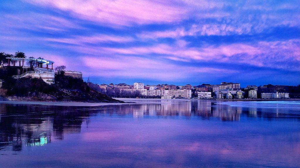 sardinero-piquio-amanecer