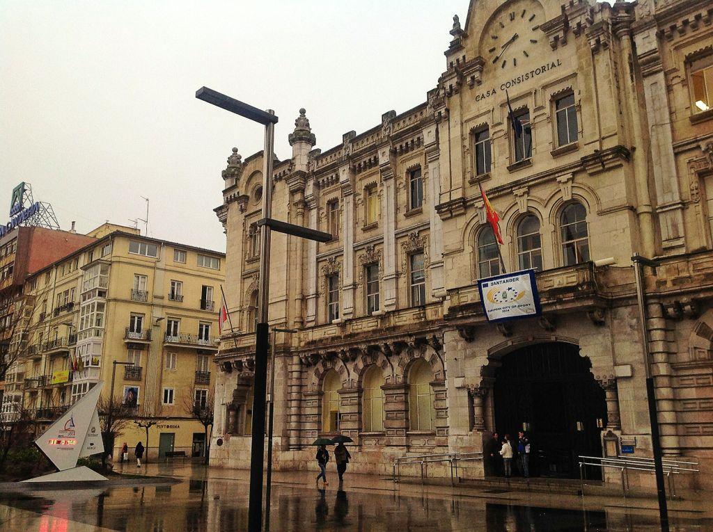 ayuntamiento-lluvia-santander-capital-deporte