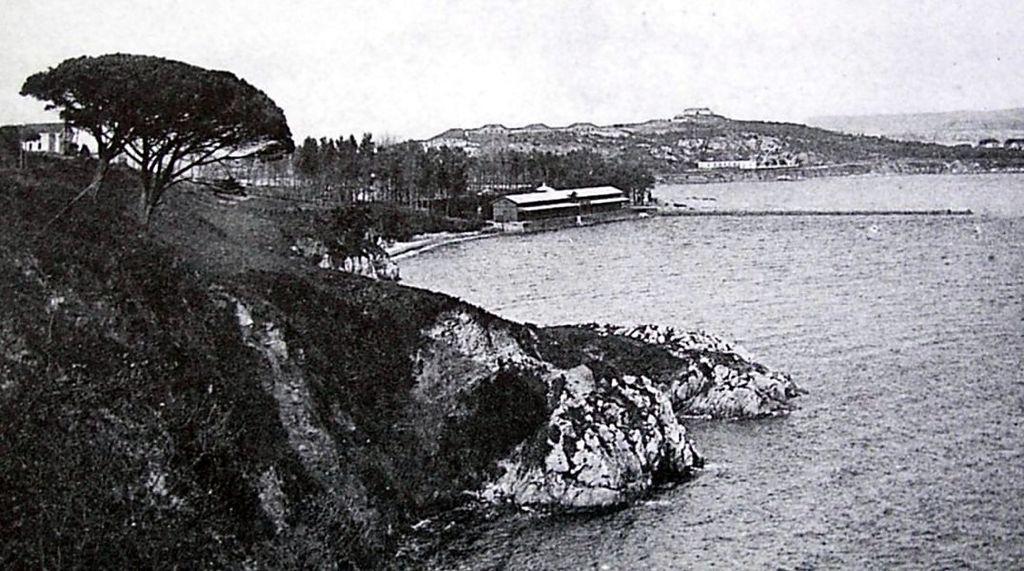 bahia-de-santander-playa-magdalena