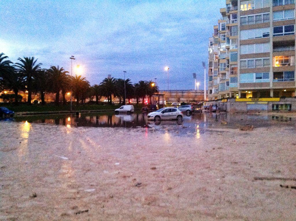destrozos-temporal-parque-mesones-sardinero-santander
