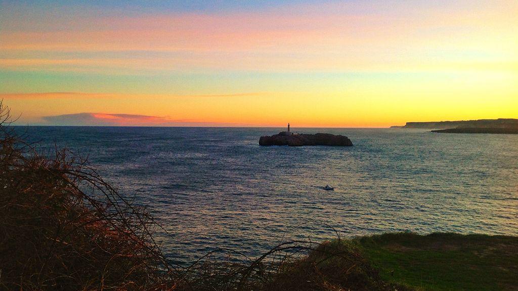 isla-mouro-tregua-amanecer