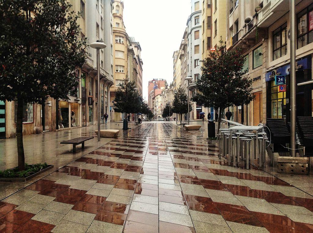juan-de-herrera-santander-lluvia