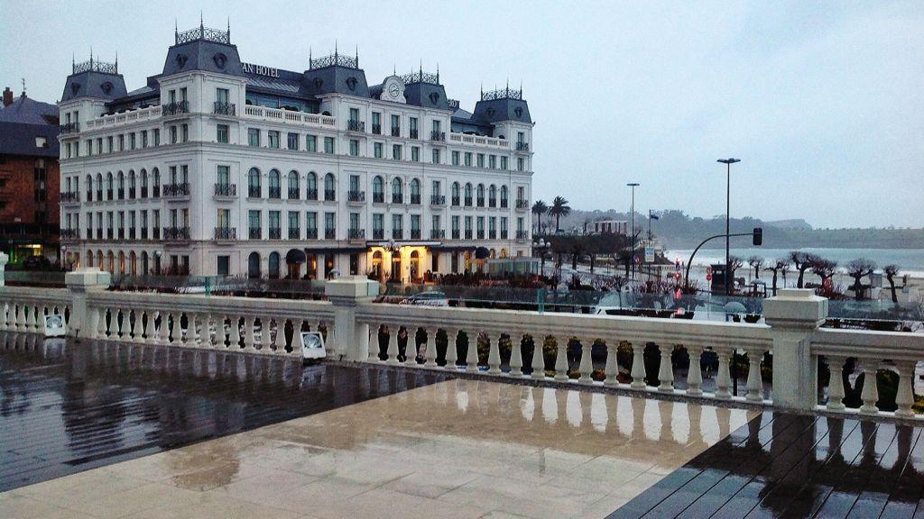 lluvia-hotel-sardinero-santander