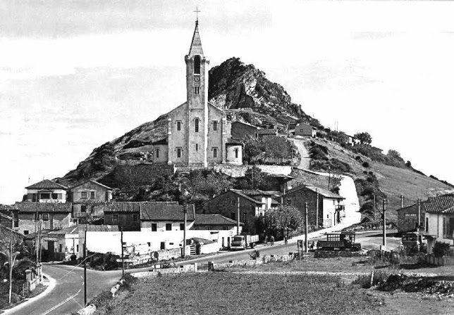 penacastillo-santander-foto-antigua