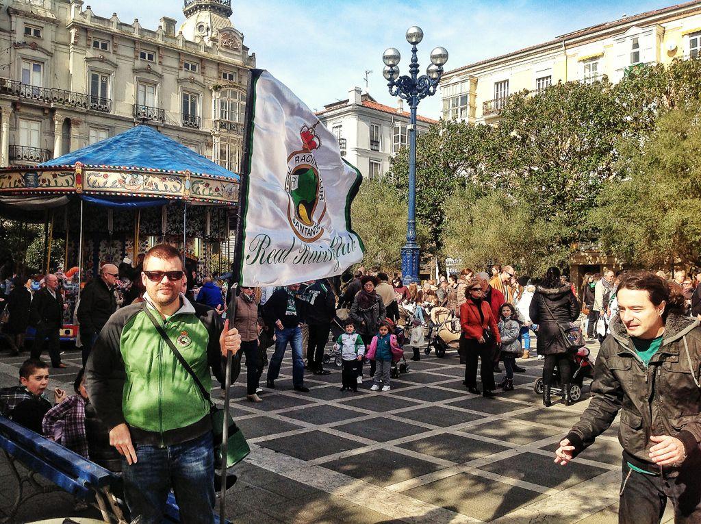 racing-bandera-pombo-santander