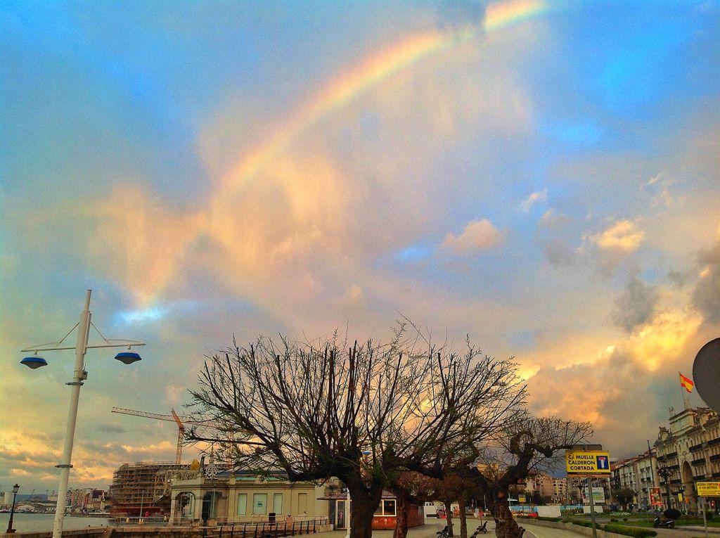 arco-iris-paseo-pereda-santander