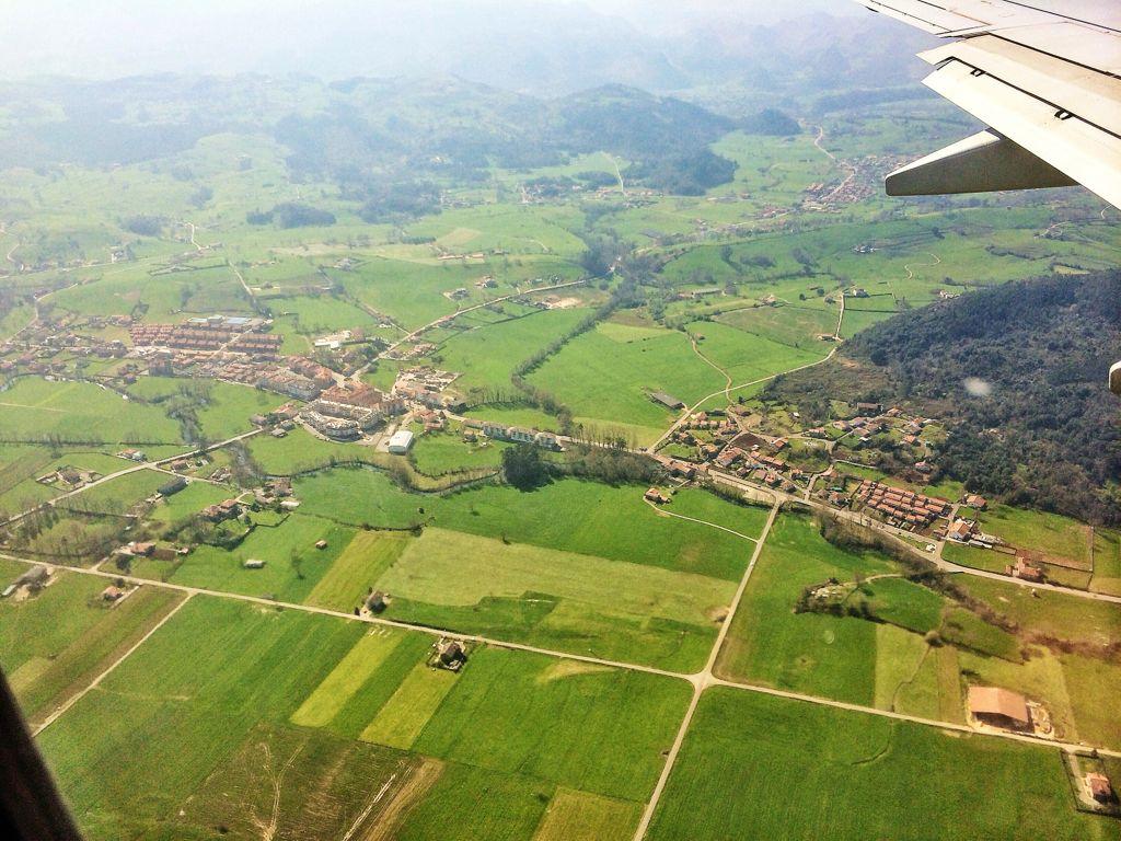 aterrizaje-santander-entrambasaguas