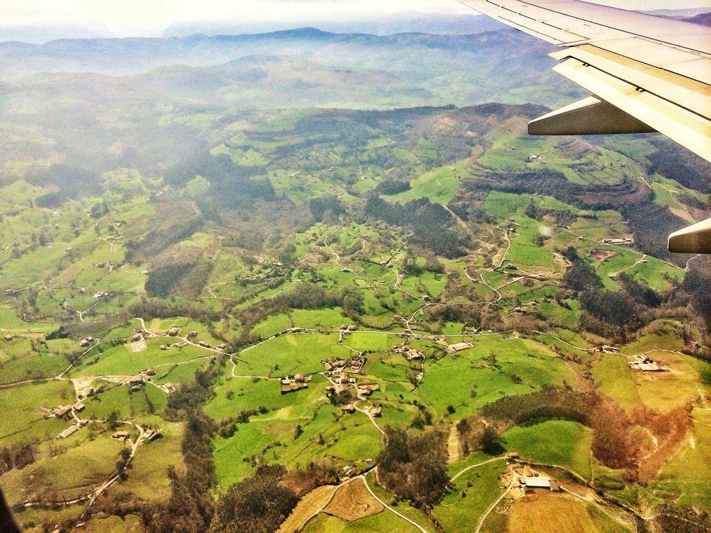 aterrizaje-santander-hornedo