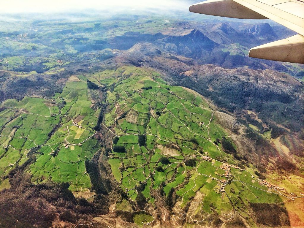aterrizaje-santander-monte-casas
