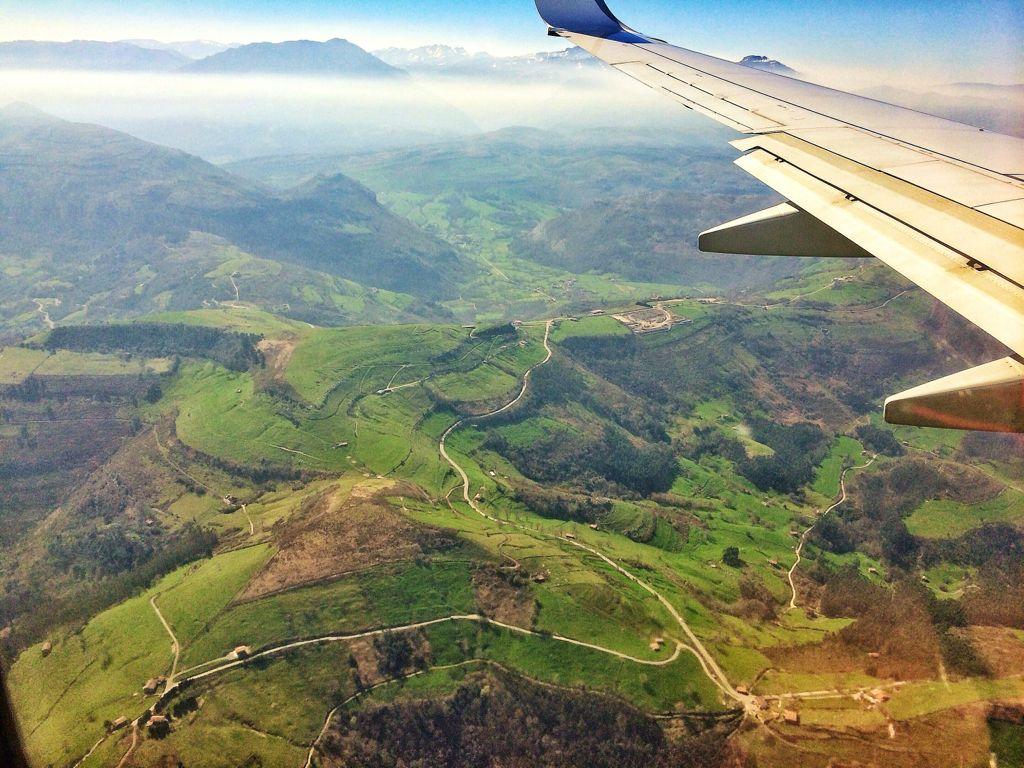 aterrizaje-santander-montes-verdes