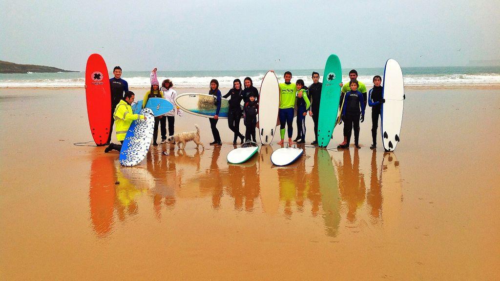carnaval-surf-sardinero-santander-grupo
