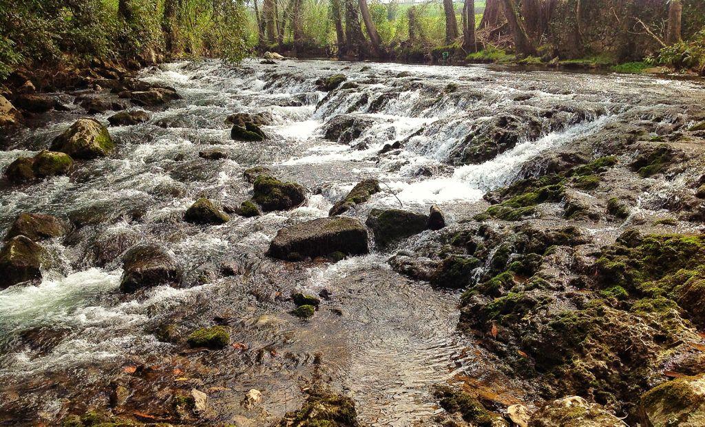 fuente-del-frances-cascada-cantabria