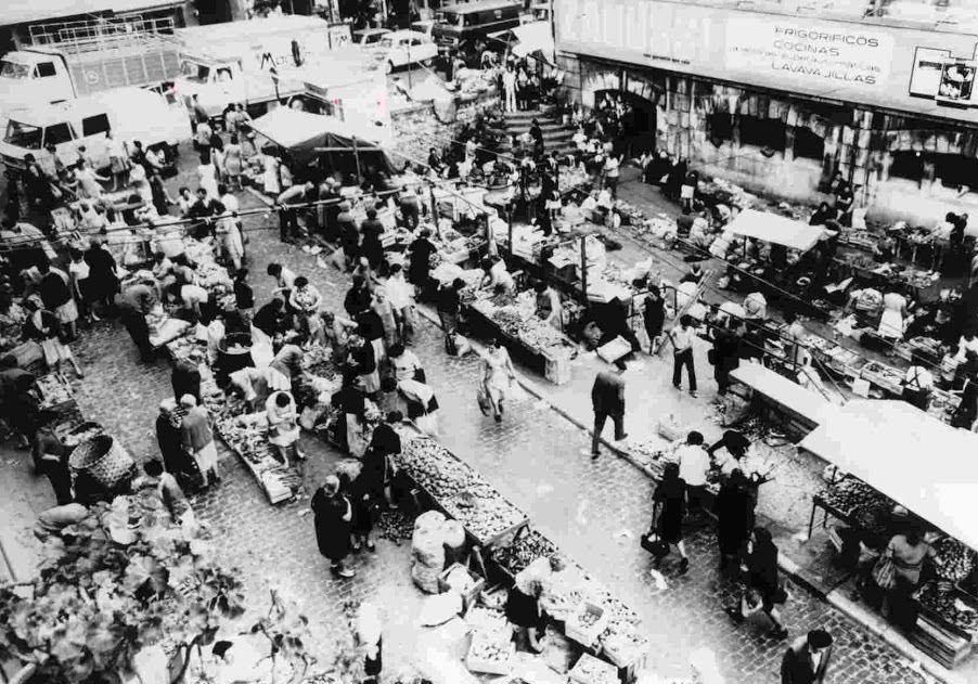 mercado-esperanza-1970