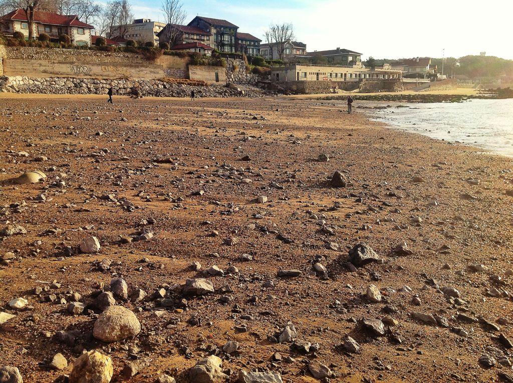 piedras-balneario-los-peligros