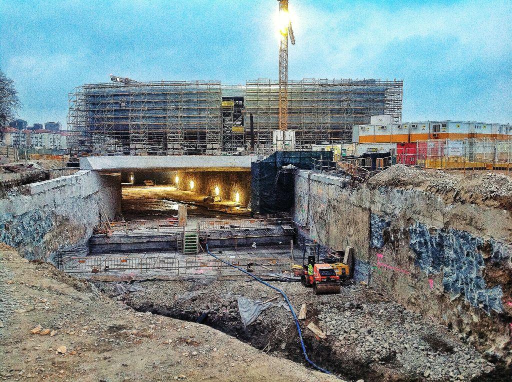 tunel-centro-botin-obras