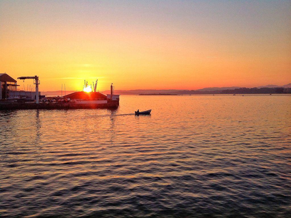 ultimo-amanecer-invierno-santander-bahia