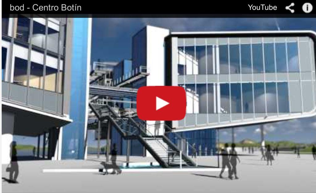 botin-centro-render