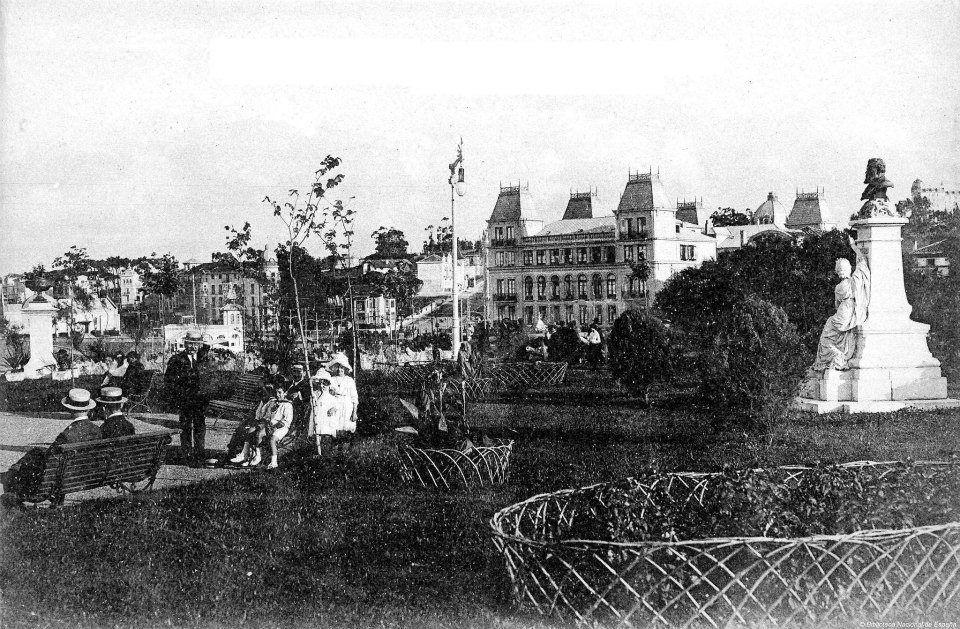 jardines-piquio-1905