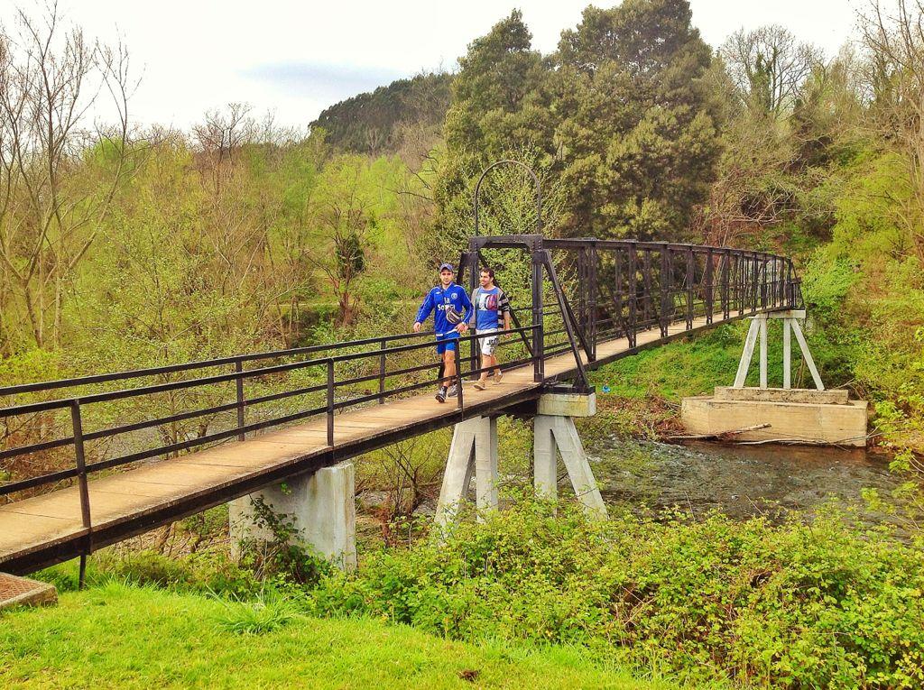 la-viesca-puente-runners