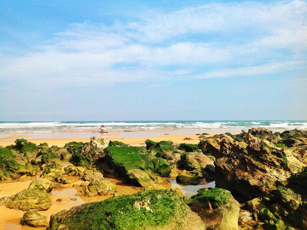 liencres-fondos-rocosos-surf