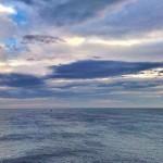 Inmensa mar