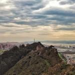 ¿Sabes cuál es el punto más alto de Santander?