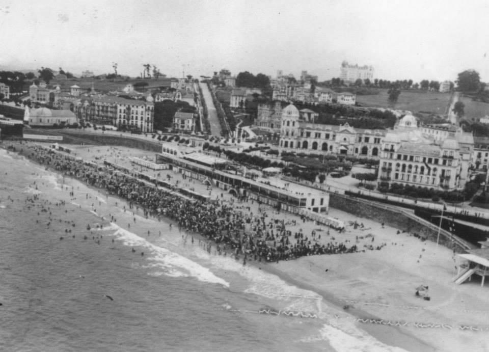 primera-sardinero-1920