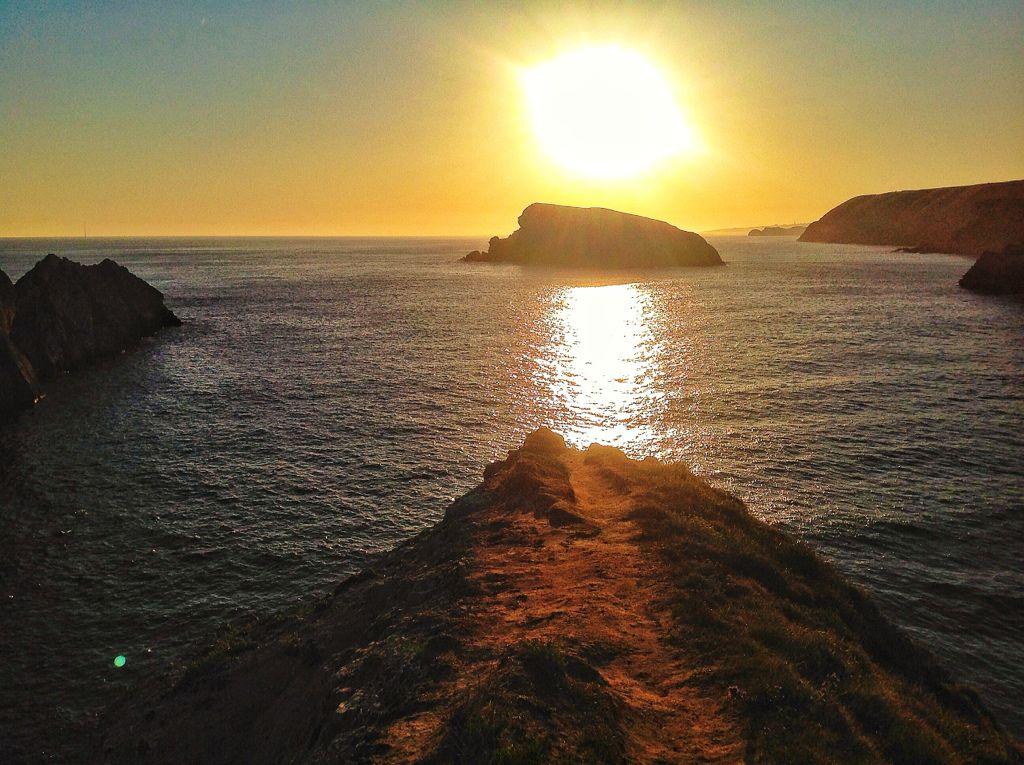 amanecer-covachos-cantabria