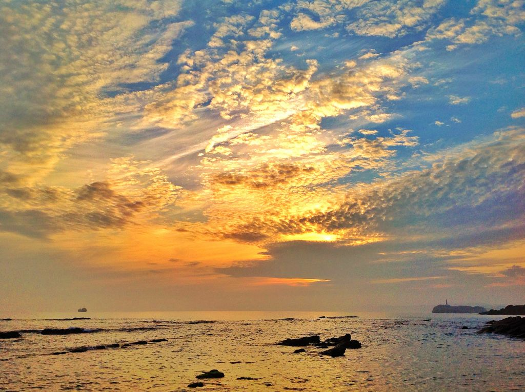 amanecer-isla-mouro