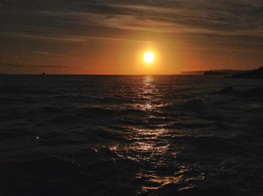 amanecer-sardinero-sol-primavera