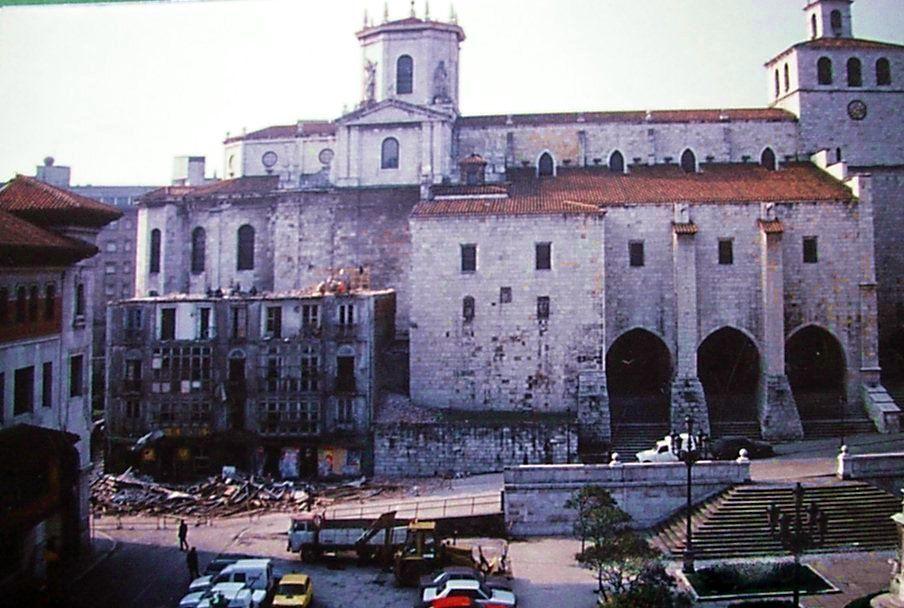 casa-catedral-santander-demolicion
