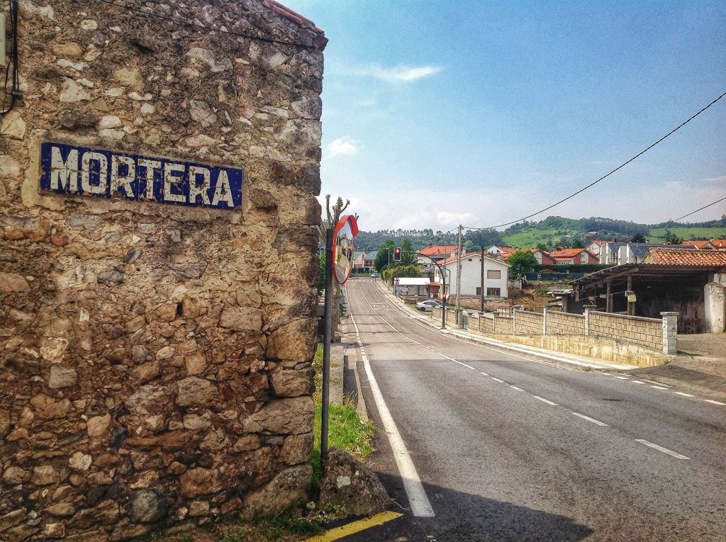 mortera-cartel