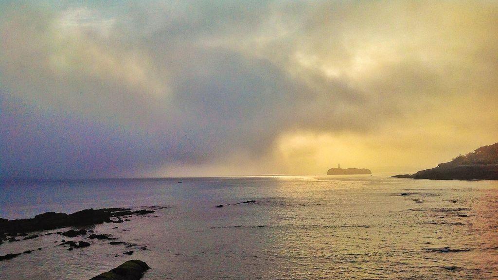 niebla-santander-mouro