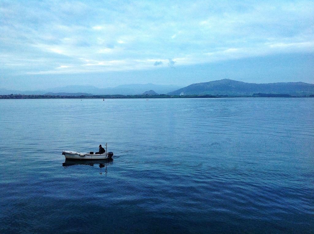 pesca-peñacabarga-santander