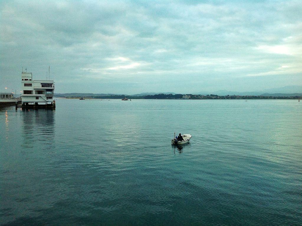 pesca-santander-peñacabarga