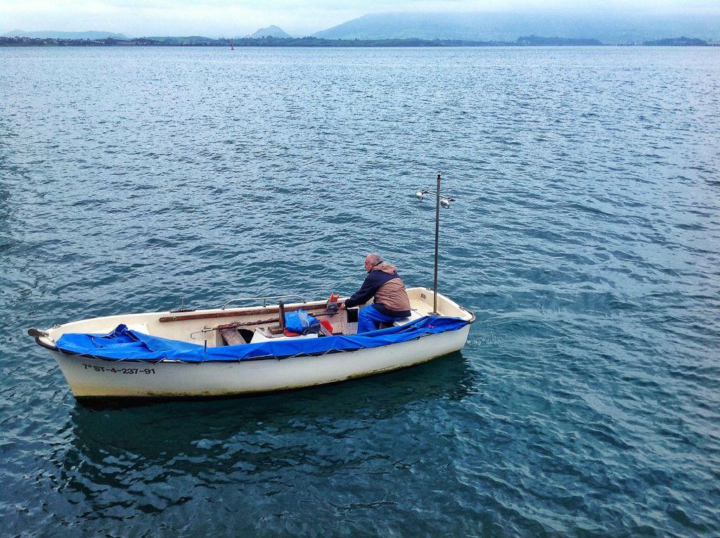 santander-marinera-bahia