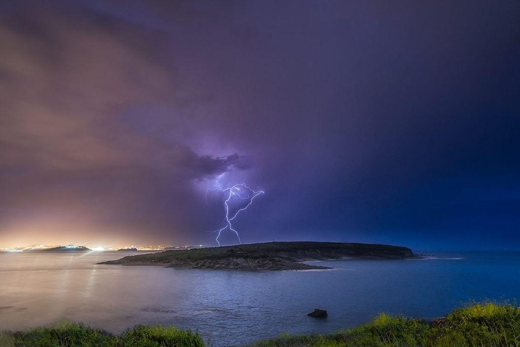 los-tranquilos-tormenta-antonio-ruiz