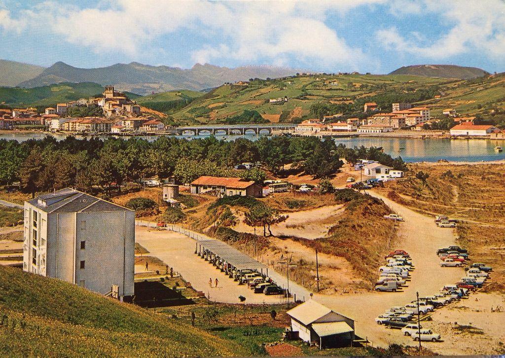san-vicente-barquera-playa-meron