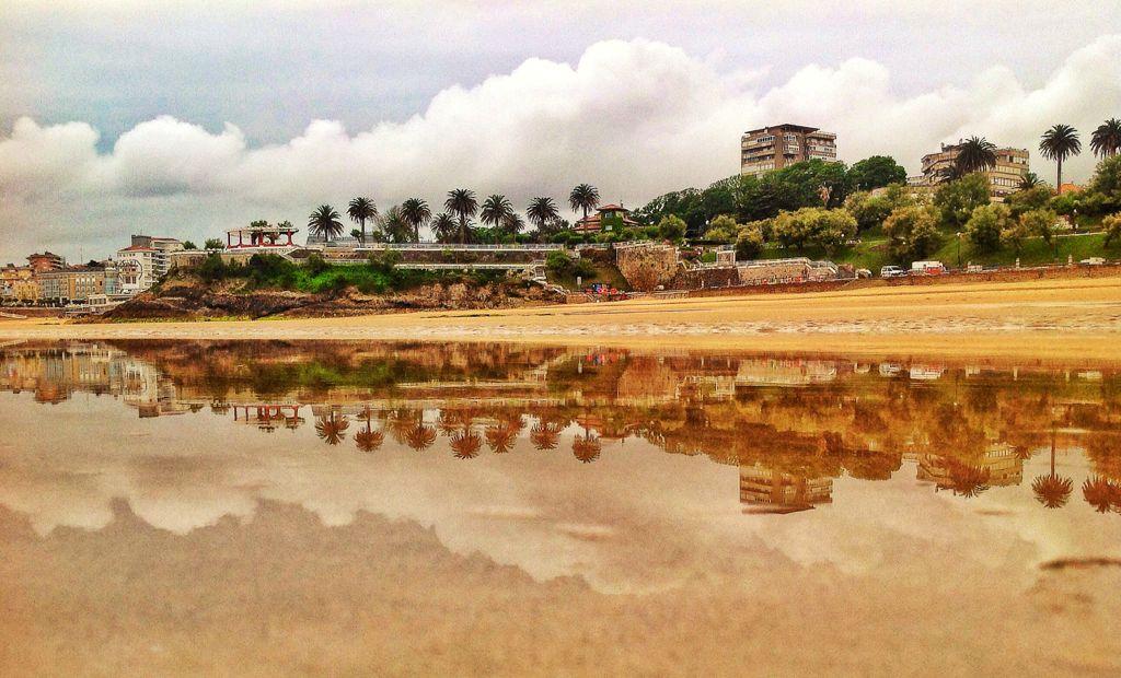 segunda-sardinero-santander-nubes