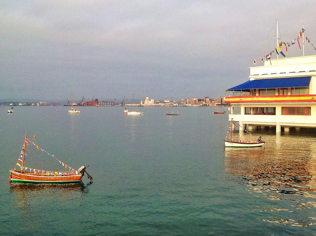 carmen-barcas-maritimo-santander