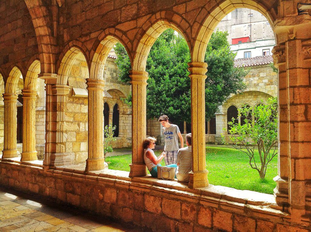 charla-claustro-catedral