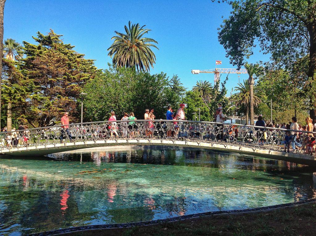 jardines-pereda-estanque