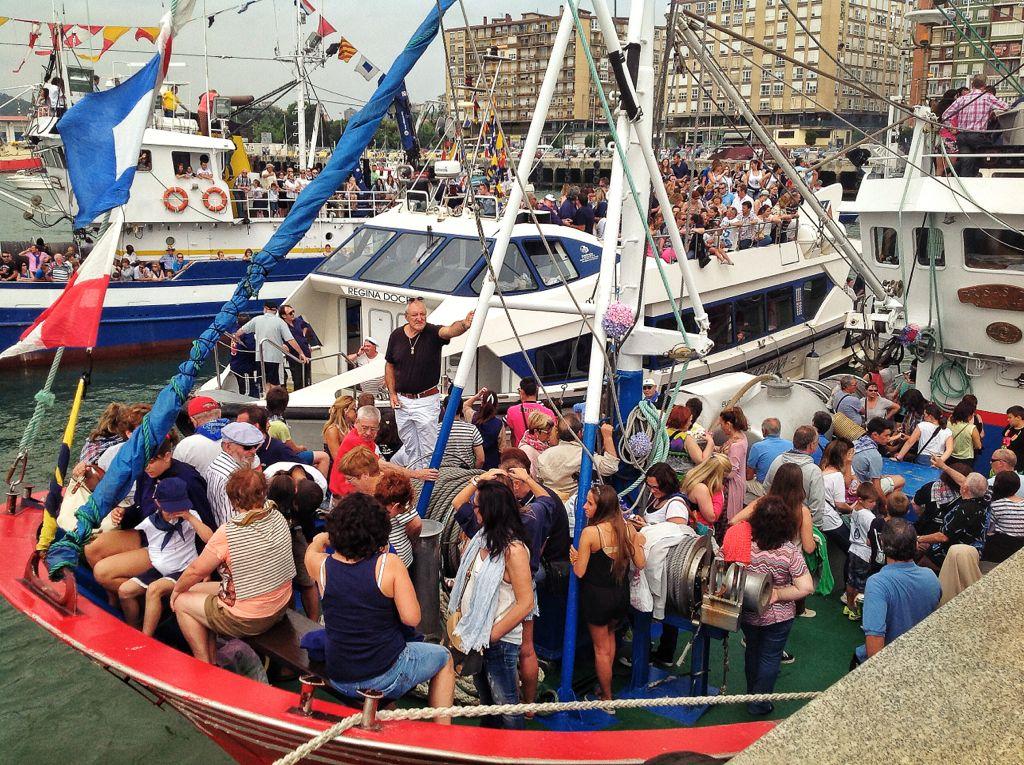 pesqueros-virgen-del-carmen-santander