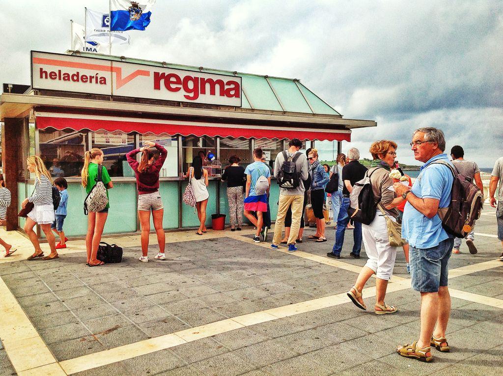 regma-sardinero