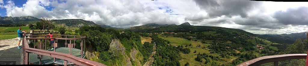 mirador-cascadas-gandara-panoramica