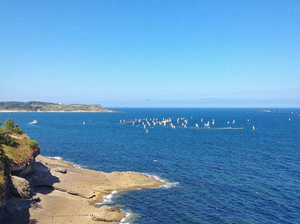 abra-sardinero-entreno-mundial-vela-santander-2014