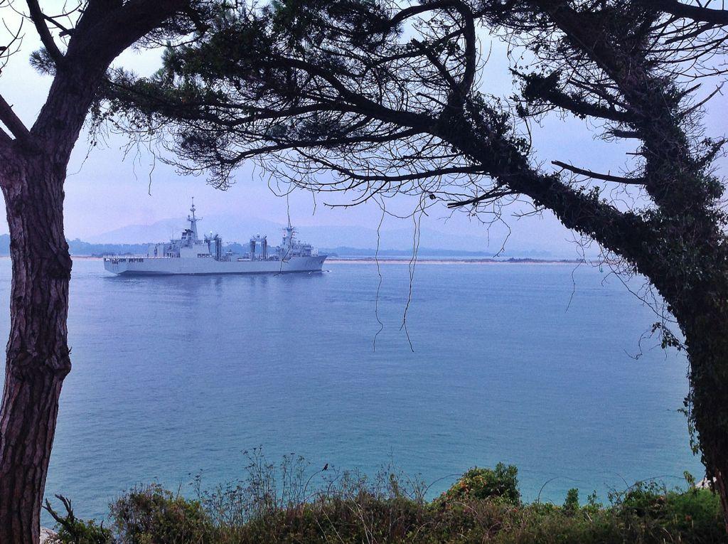 buque-cantabria-santander-bahia