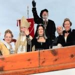 Cinco planes culturales y festivos para este fin de semana en Cantabria