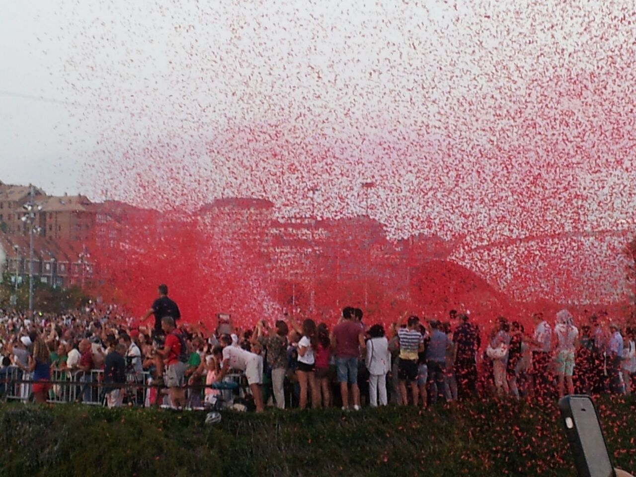 inauguracion-mundia-vela-santander-2014-confeti